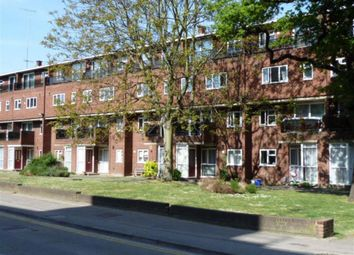 Thumbnail 2 bed flat for sale in Baker Court, Borehamwood, Herts
