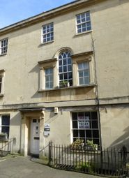 Thumbnail Office to let in Miles's Buildings, Bath