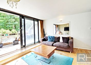 1 bed flat for sale in Rowley Way, South Hampstead NW8