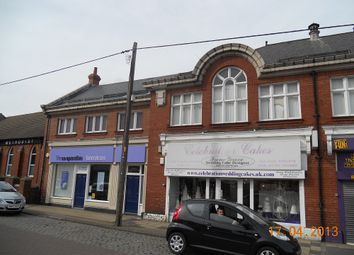 Thumbnail Office to let in 1st Floor, Cotsford Lane, Horden
