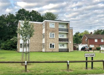 Thumbnail Studio for sale in Southway Court, Guildford