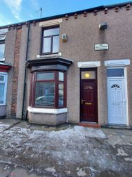 2 bed terraced house to rent in Deacon Street, Middlesbrough TS3