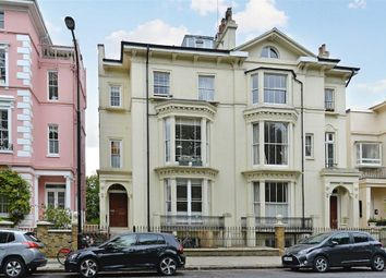 Thumbnail 2 bed flat to rent in Albert Terrace, Primorse Hill, London