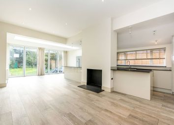 Thumbnail 6 bed semi-detached house to rent in Cranhurst Road, Willesden Green, London