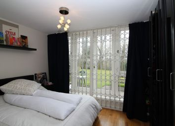 Thumbnail 1 bed flat to rent in Britten Close, Welgarth Road, Golders Green