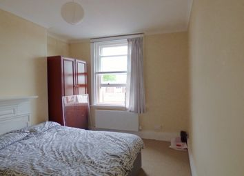 Thumbnail 1 bed property to rent in Clarence Street, Gloucester