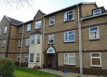 Thumbnail 1 bedroom flat for sale in Conway Road, Pontcanna, Cardiff, South Glamorgan