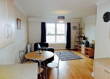 Thumbnail 1 bed flat to rent in Kelham Island - Pinsent, Millsands, Sheffield