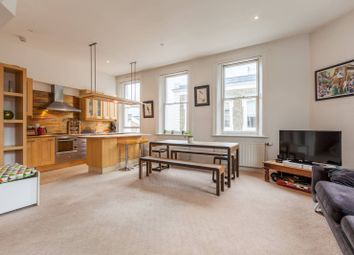 Thumbnail 2 bed maisonette for sale in Wellington Row, Shoreditch