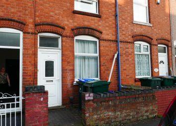 3 bed property to rent in Nicholls Street, Coventry CV2