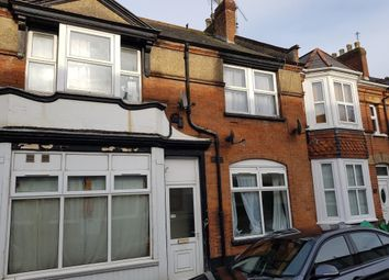 Thumbnail 1 bedroom flat to rent in Piccadilly Lane, Mill Street, Ottery St. Mary