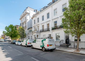 Thumbnail 1 bed flat for sale in Charlwood Street, Pimlico