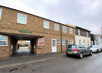 3 bed end terrace house for sale in Cannon Street, Deal CT14