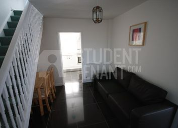 Thumbnail 4 bed shared accommodation to rent in South Street, Canterbury, Kent