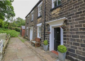 Thumbnail 3 bed property for sale in Fourth Street, Bolton
