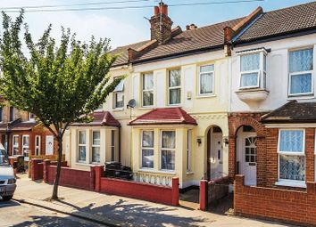 Thumbnail 3 bed terraced house for sale in Pemdevon Road, Croydon