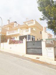 Thumbnail 3 bed property for sale in 03189 Villamartín, Alicante, Spain