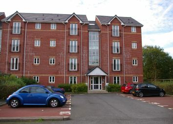 2 bed flat to rent in Waterside Gardens, Eagley Brook Way, Bolton BL1