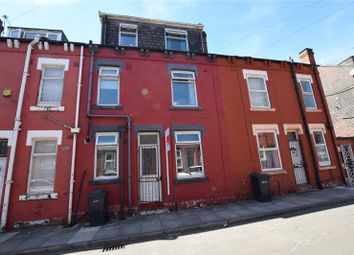 Thumbnail 3 bed property for sale in Cedar Place, Armley, Leeds, West Yorkshire