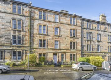 Thumbnail 2 bed flat for sale in 17/7 Livingstone Place, Marchmont, Edinburgh
