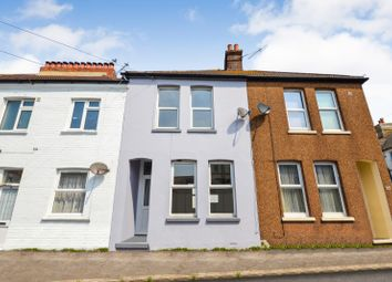 2 bed property to rent in Leopold Road, Bexhill On Sea TN39