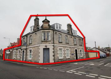 Thumbnail 13 bed terraced house for sale in 24, Railway Tavern Lawrence Street, Buckhaven, Leven KY81Bq