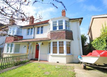 5 bed semi-detached house for sale in Queens Road, Frinton-On-Sea CO13