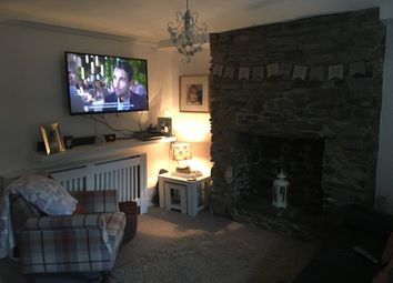 Thumbnail 3 bed cottage for sale in Wyndham Street, Caerphilly, Caerphilly
