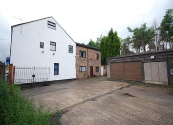 Thumbnail 5 bedroom property for sale in Wayte Street, Hanley, Stoke-On-Trent