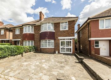3 bed property for sale in St. Dunstans Avenue, London W3