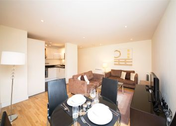 Thumbnail 1 bed flat for sale in 18 Great Suffolk Street, London