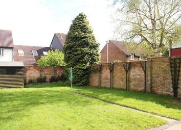 Thumbnail 5 bed property to rent in Bramshaw Road, Canterbury