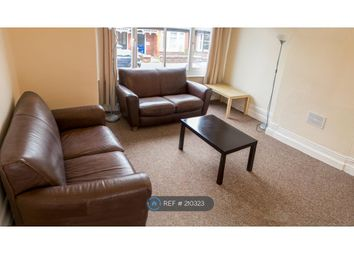 Thumbnail 1 bedroom flat to rent in Roman Place, Roundhay