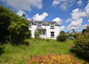 Thumbnail 3 bed property for sale in Sutcombe, Holsworthy