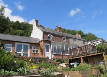 Thumbnail 2 bed cottage for sale in Glencoe Lane, Mitcheldean