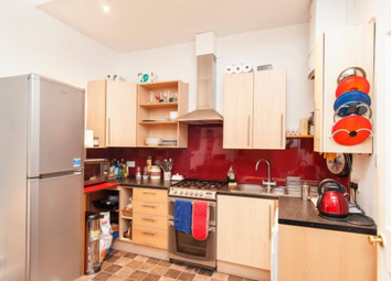 Thumbnail 2 bedroom flat to rent in Livingstone Place, Edinburgh