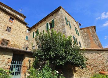 Thumbnail 3 bed town house for sale in Cetona, Cetona, Siena, Tuscany, Italy