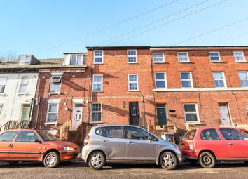 Thumbnail 3 bedroom maisonette for sale in Zinzan Street, Reading
