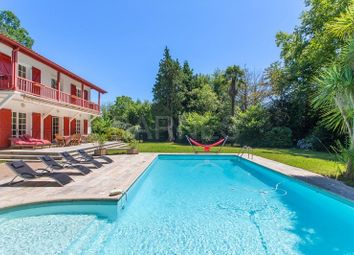 Thumbnail 5 bed villa for sale in Cambo Les Bains, Cambo Les Bains, France