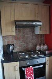 Thumbnail 1 bed flat to rent in Boston Street, Holyhead