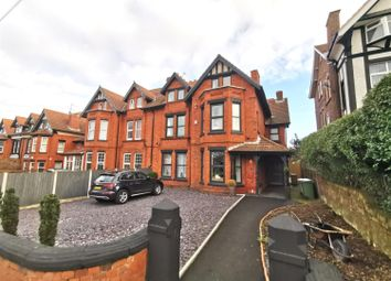 6 bed semi-detached house for sale in Dudley Road, Wallasey CH45