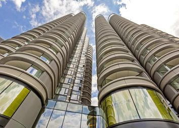 Thumbnail 3 bed flat for sale in The Corniche, 20 Albert Embankment, London