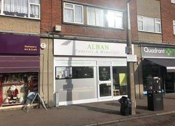 Thumbnail Retail premises to let in The Quadrant, St. Albans