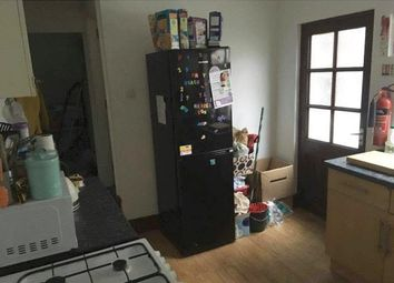 Thumbnail 4 bedroom terraced house to rent in Catherine Street, Chester