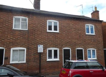 Thumbnail 2 bed terraced house to rent in Ely Street, Stratford-Upon-Avon