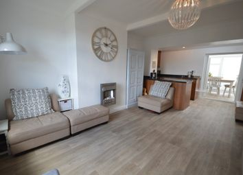 Thumbnail 2 bed cottage for sale in Cumberworth Lane, Denby Dale, Huddersfield