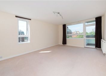 Thumbnail 2 bed flat to rent in Napier Court, Ranelagh Gardens, Fulham, London