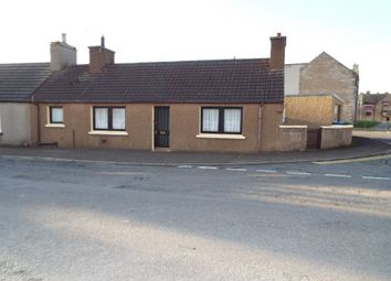Thumbnail 3 bed semi-detached bungalow for sale in Riverside Place, Thurso