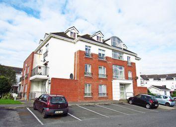 Thumbnail 2 bed apartment for sale in 3 Cardy Rock Close, Balbriggan, Dublin