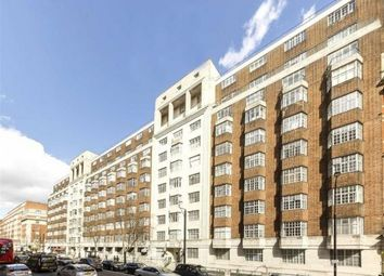Thumbnail Studio to rent in Russell Court, London, London